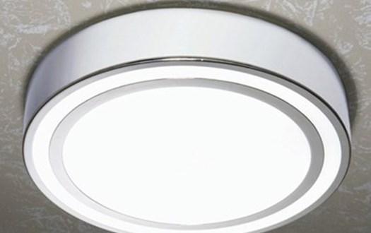 Bathroom Lighting Advice bathroom lighting ideas and advice | tap warehouse