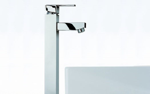 5 of the Best Tall Basin Mixer Taps