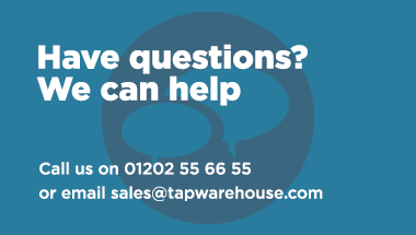Have questions? Call us on 01202 55 66 55