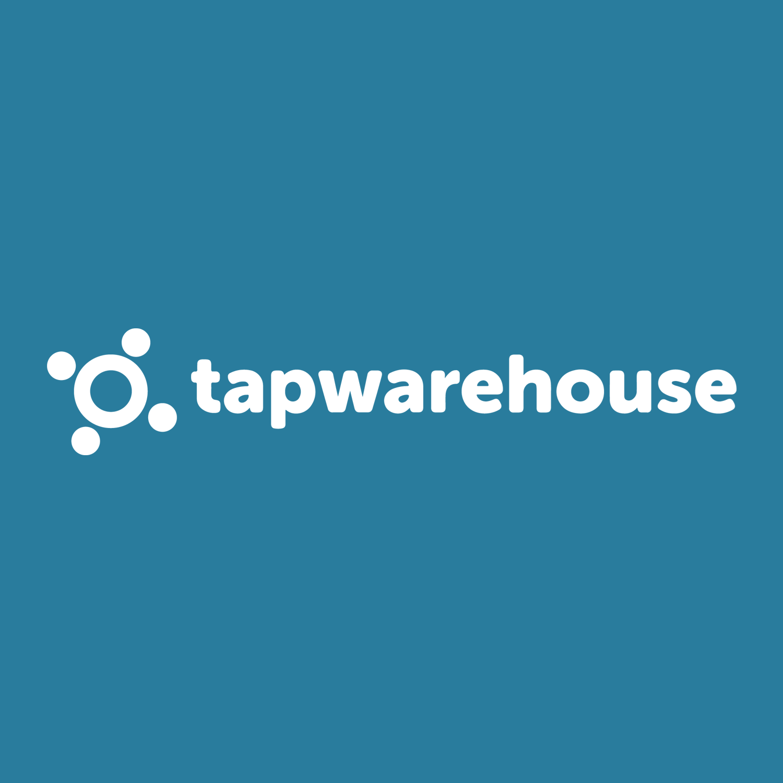 kitchen sinks cheap sinks at tap warehouse tap warehouse