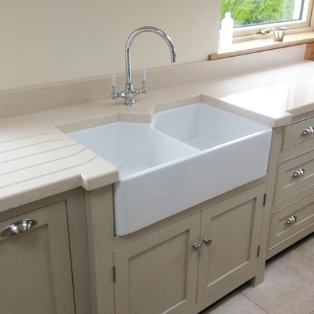 Warehouse Clearance Kitchen Sinks