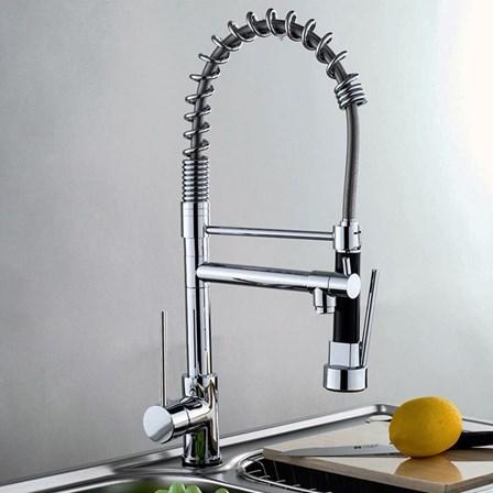 modern & contemporary kitchen taps | tap warehouse