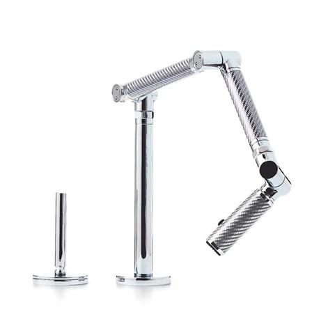 Kohler Sink Mixers | Kohler Pull Down Tap | Tap Warehouse