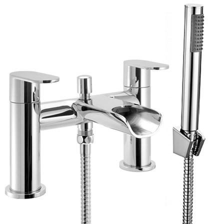 mayfair zoe bath shower mixer tap tap warehouse zero wall mounted bath shower mixer tap hugo oliver