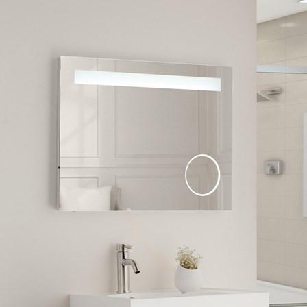 Bathroom Mirrors 1000Mm X 800Mm all bathroom mirrors | all mirrors | tap warehouse