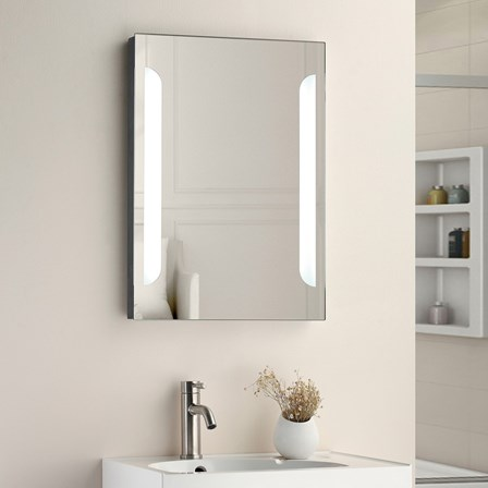 Vellamo LED Illuminated Bathroom Mirror with Shaver Socket ... on bathroom tongue and groove walls, kitchen with shelf, bathroom mirrors product, bathroom shelves pottery barn, bathroom mirror with ledge, bathroom mirrors at lowe's, bathroom mirror with bluetooth, curtains with shelf, bathroom sink shelf, bathroom mirror with cabinet, wash basin with shelf, bathroom cabinets product, bathroom vanity mirrors for frames, bathroom mirror with electrical outlet, rack with shelf, bathroom vanity large mirrors, bath tub with shelf, bathroom mirror with wood trim, bathroom mirror with lights, mirror display shelf,