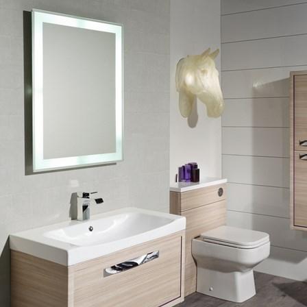 roper rhodes bathrooms