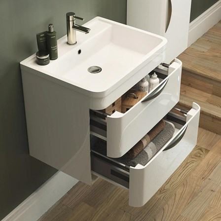 Bathroom Vanities Under 500 00