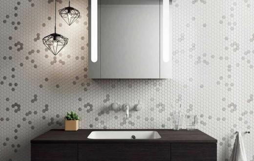 Choosing The Right Vanity Unit For Your Bathroom