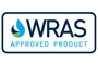 What Does WRAS Approved Mean and Why Does It Matter?