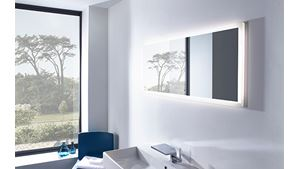 Everything You Need To Know About Led Bathroom Mirrors Tap Warehouse