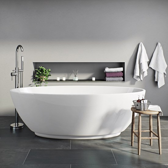After A Long Day There Is Perhaps No Better Feeling Than Stepping Into Warm Steamy Bath That Surrounds Your Body In Waves Of Comfort And Serenity