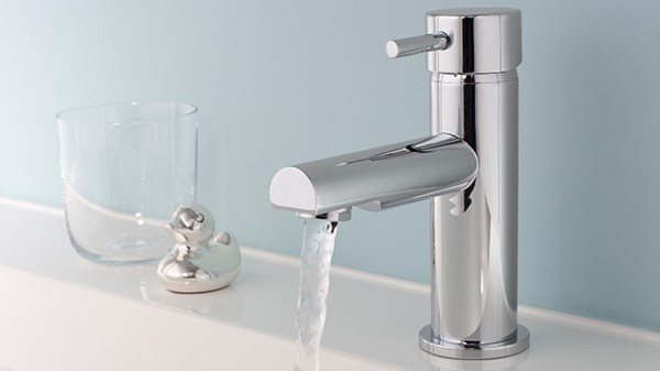 Discover the Best Low Water-Pressure Taps for You