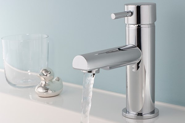 Basin taps cheap basin taps bathroom sink taps tap for Low water pressure in bathroom sink and shower
