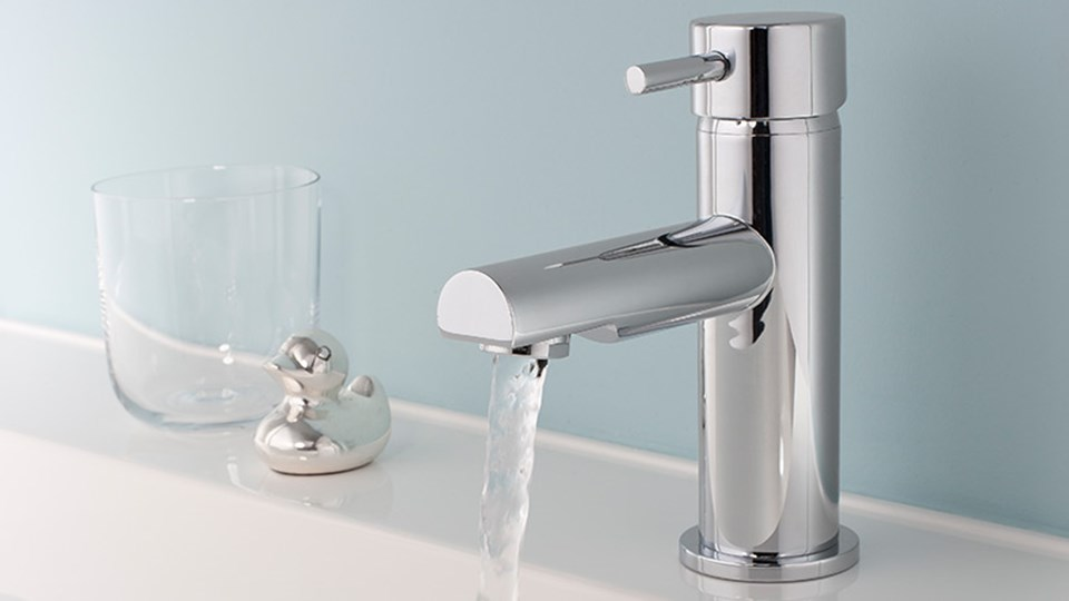 Discover the Best Low Water-Pressure Taps for You thumbnail