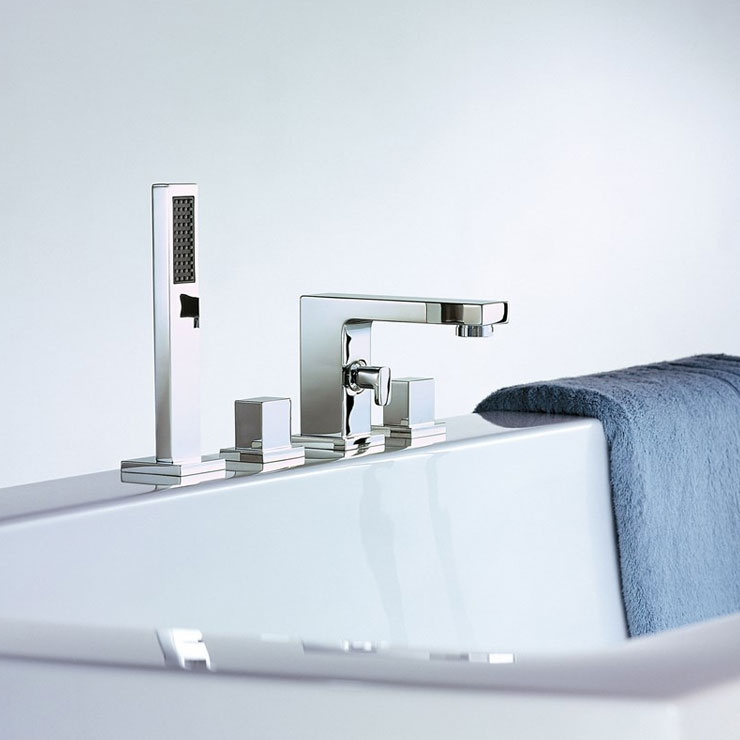 Bath Taps: A Complete Guide to Help You Decide   Tap Warehouse