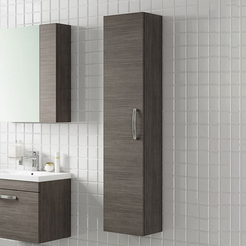tall-wall-hung-drench-emily-unit-cupboard