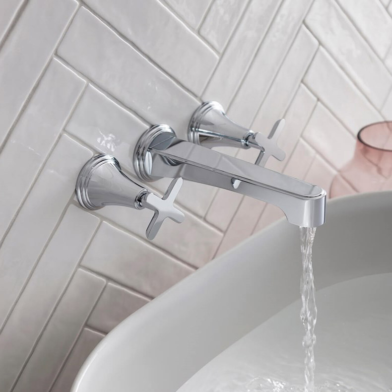 crosswater-wall-mounted-tap-celeste