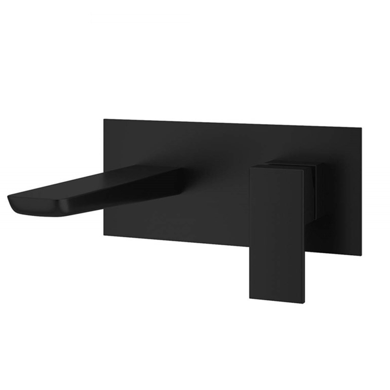 matt-black-harbour-status-wall-mounted-mixer-tap-basin-tap