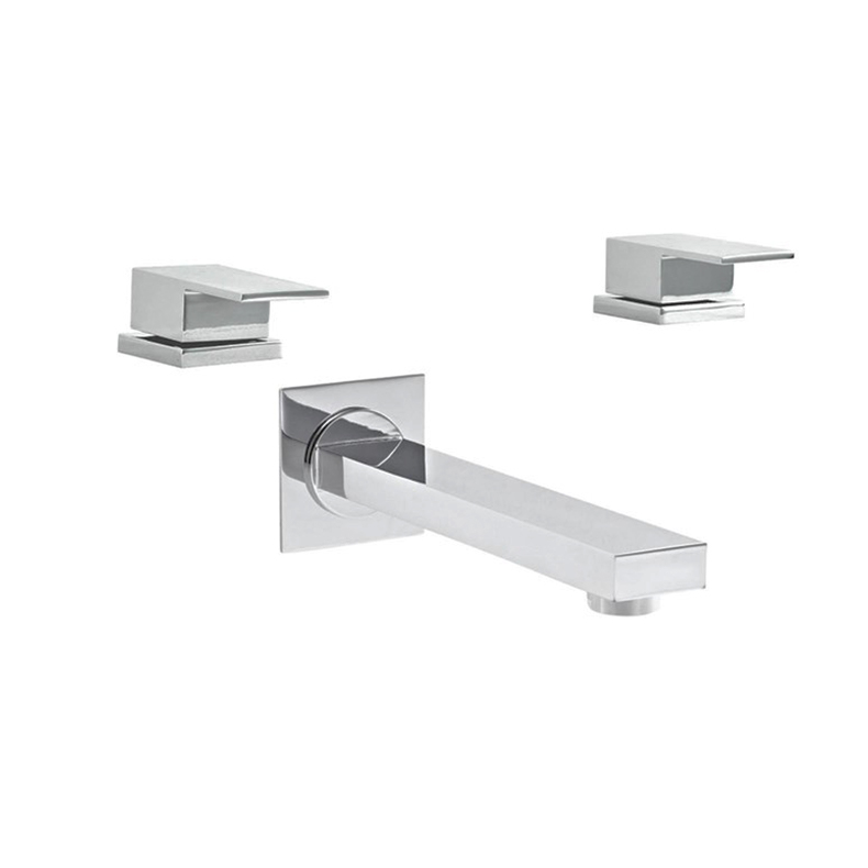phoenix-deck-mounted-wall-mouned-bath-spout