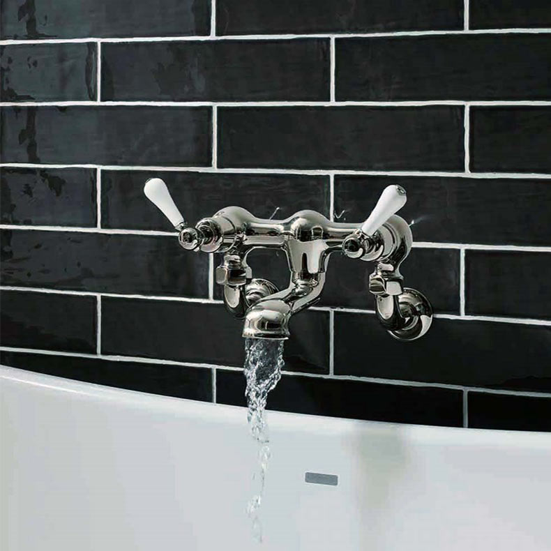 exposed-valves-crosswater-wall-mounted-tap