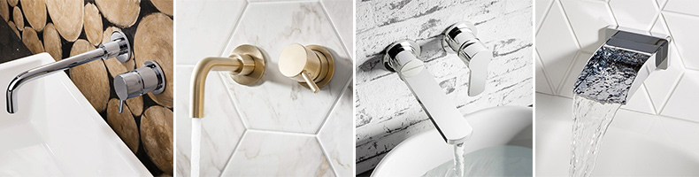wall-mounted-basin-mixer-tap-bath-filler-spout