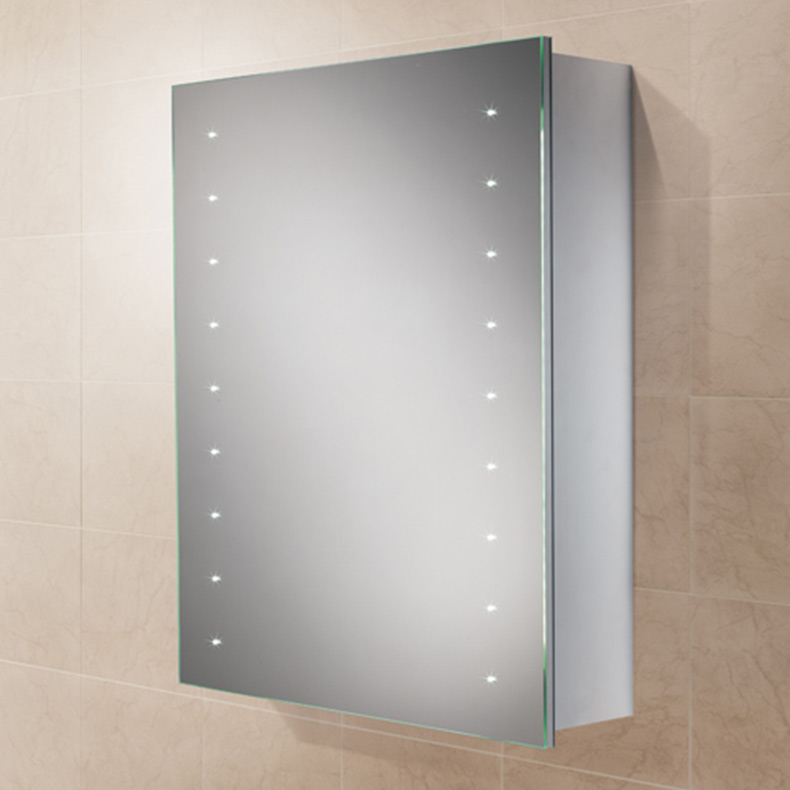 aluminium-bathroom-mirror