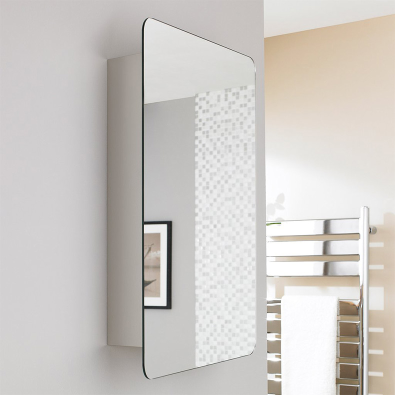 stainless-steel-bathroom-mirror-cabinet