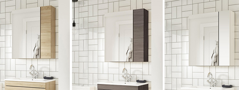 wooden-bathroom-mirror-cabinet-wood-effect-finish