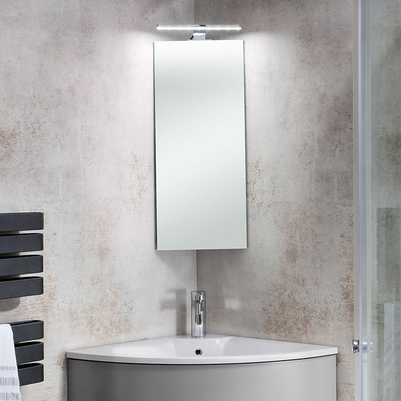 corner-bathroom-mirror-cabinet