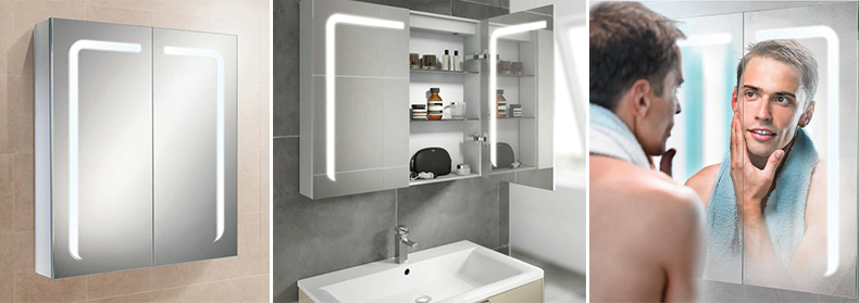 bathroom-mirror-cabinet-with-demister-pad-steam-free-bathroom-mirror-cabinet