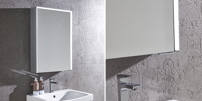 LED-bluetooth-bathroom-mirror-cabinet-with-speakers