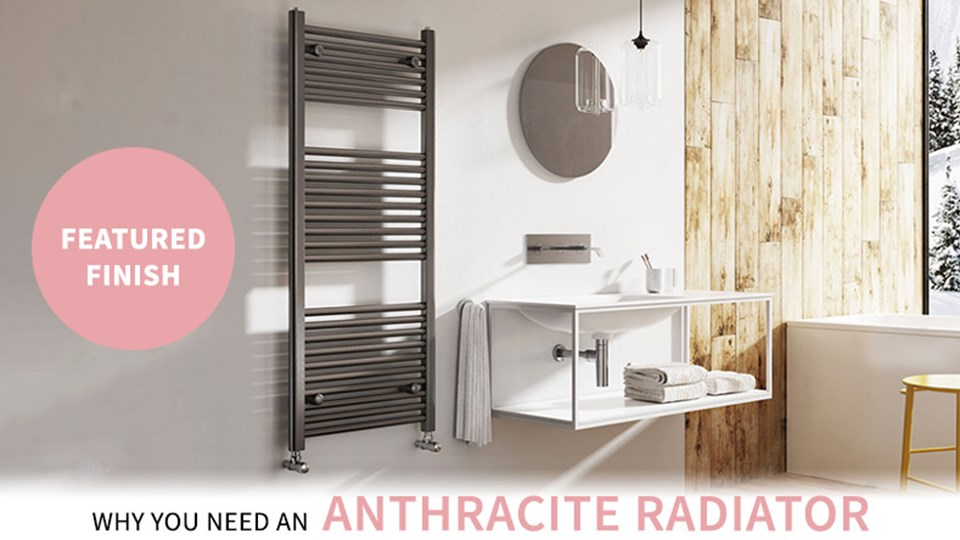 Why Everybody Needs An Anthracite Radiator thumbnail