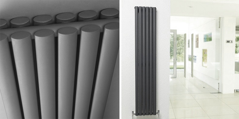 vertical-double-panel-anthracite-radiator