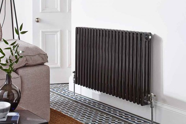 How to Choose Your Perfect Radiator in 4 Simple Steps