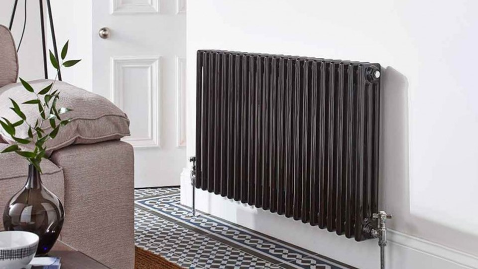 How to Choose Your Perfect Radiator in 4 Simple Steps thumbnail