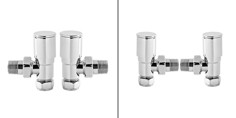manual-radiator-valves