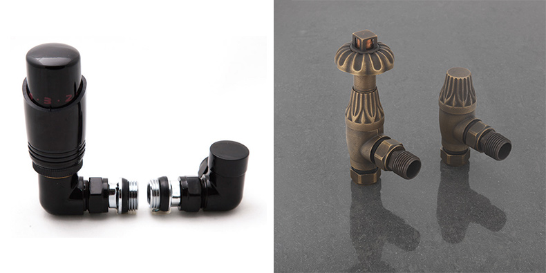 thermostatic-radiator-valves-modern-trv-valves-traditional-trv-valves
