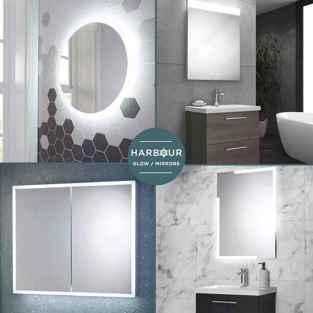 harbour-glow-mirrors