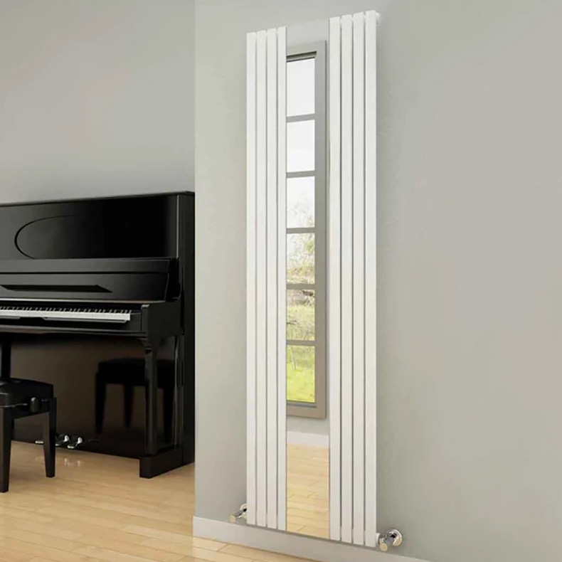 modern-mirrored-radiator