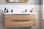 The Best Bathroom Vanity Units for Under £200