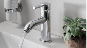 10 Of The Best Basin Taps For Less Than