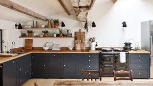 Country Kitchen Ideas Tap Warehouse